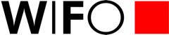 Logo WIFO
