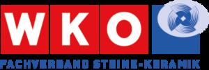 WKO Fachverband Steine-Keramik